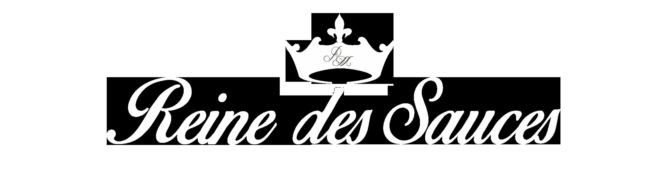 Reine des Sauces