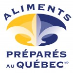 Logo_AliQ_rgb