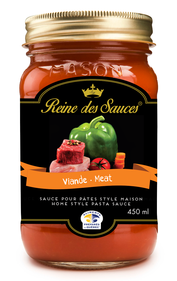 sauce_test